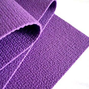 Tortue-Sticky-Purple-975x647