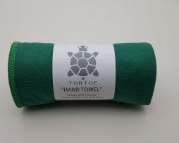 handtowel_green_900x506