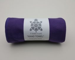 handtowel_purple_900x506
