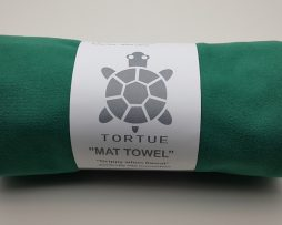 mat_towel_green_900x487