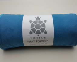 mat_towel_light-blue_900x565
