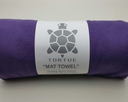 mat_towel_purple_900x531