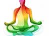 3 Trik Kundalini Yoga Dapat Sembuhkan Insomnia