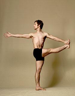 5 Macam Gerak Yoga dan Nilai Positifnya