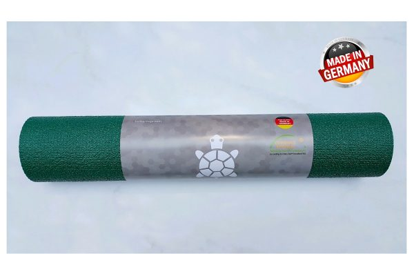 Sticky 3mm - Green 1
