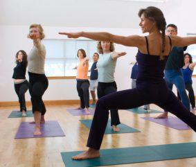 7 Kesalahan Guru Yoga