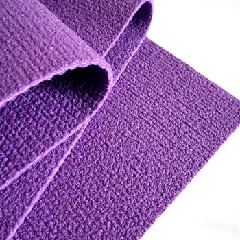 Tortue-Sticky-Purple-975x647