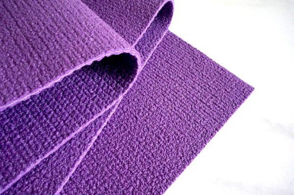Sticky 4.5mm - Purple 2