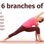 Wajib Untuk Mengetahui 6 Aliran Yoga Ini