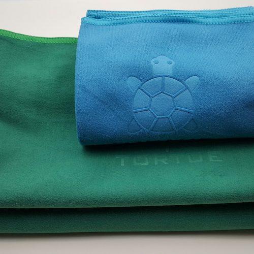 hand_mat_towel2_900x604