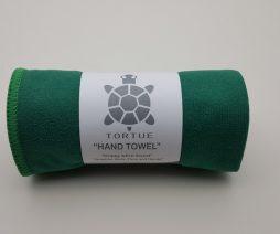 Aquatic Tortue Towel - Handuk Yoga 4