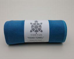 Aquatic Tortue Towel - Handuk Yoga 9