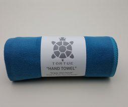 Aquatic Tortue Towel - Handuk Yoga 6