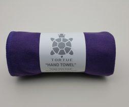 Aquatic Tortue Towel - Handuk Yoga 5