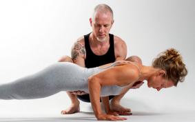 7 Tips Untuk Menjadi Guru Yoga Yang Berhasil