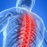 Lakukan 3 Peregangan Ini Agar Tulang Belakang Tetap Sehat