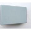 tortue foam block - blue