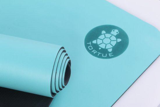 TORTUE Habitat - TOSCA 6
