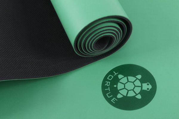 TORTUE Habitat - Green 3