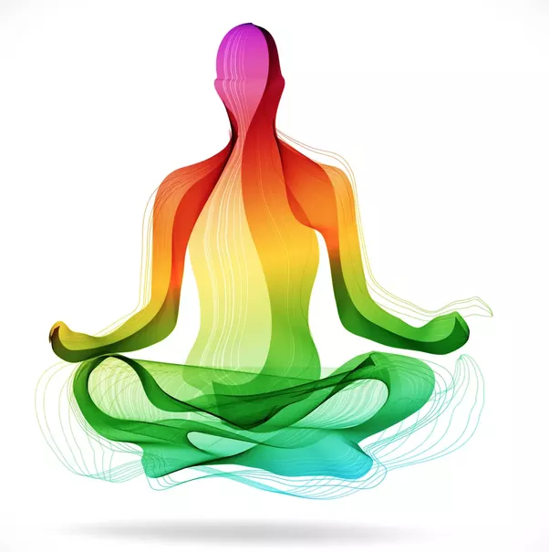 kundalini yoga - mengatasi insomnia